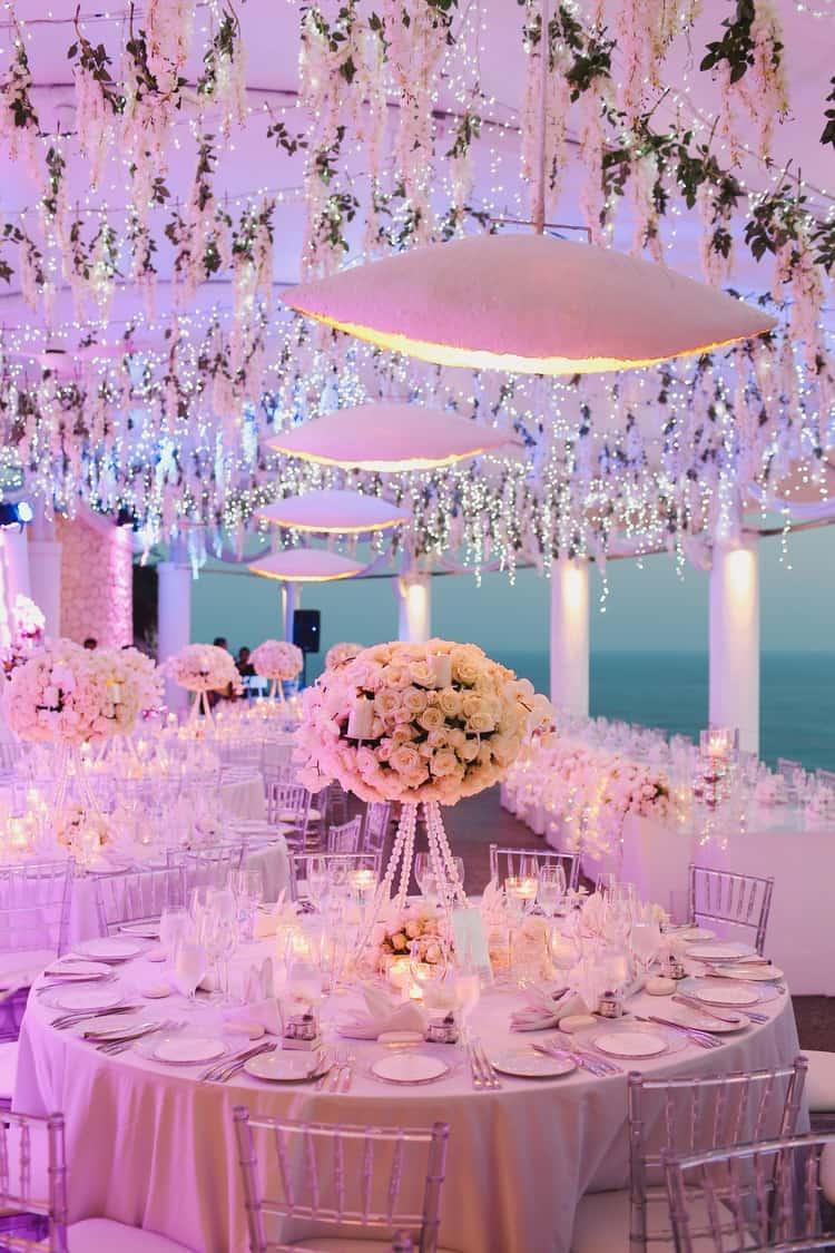 real destination wedding in Bali 34