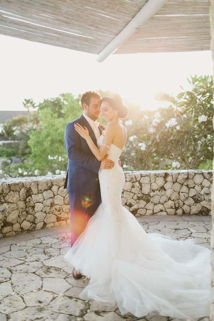real destination wedding in Bali 45