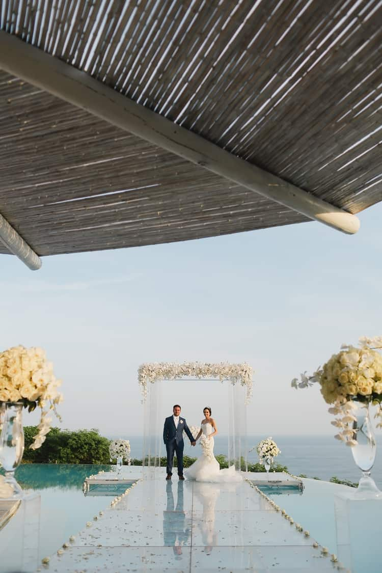 real destination wedding in Bali 46