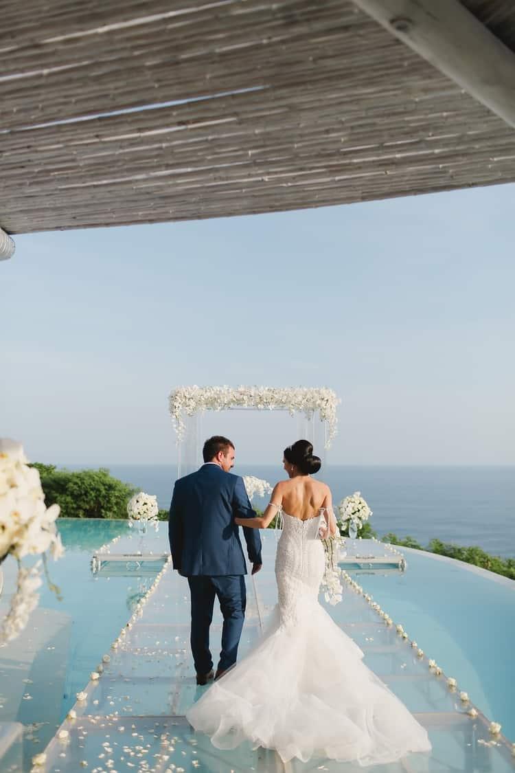 real destination wedding in Bali 54