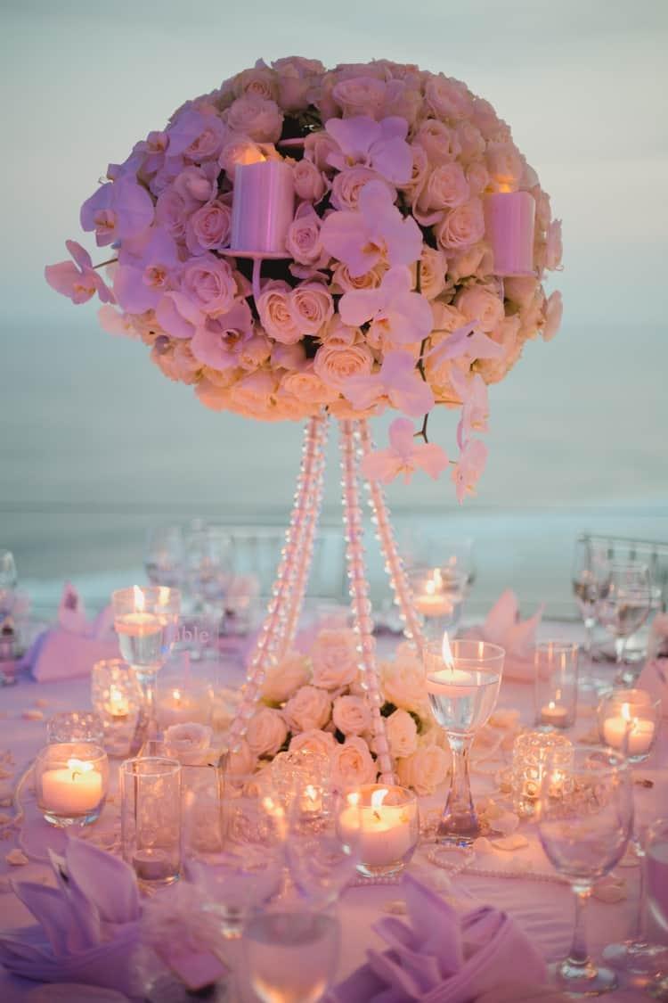 real destination wedding in Bali 6