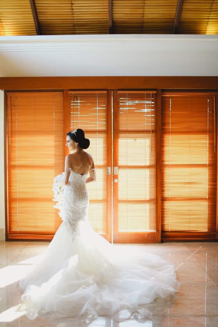real destination wedding in Bali 60