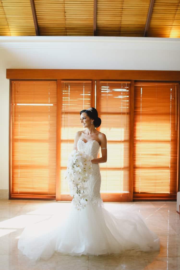 real destination wedding in Bali 66