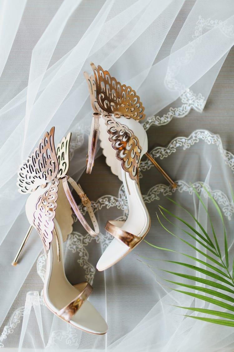 real destination wedding in Bali 74