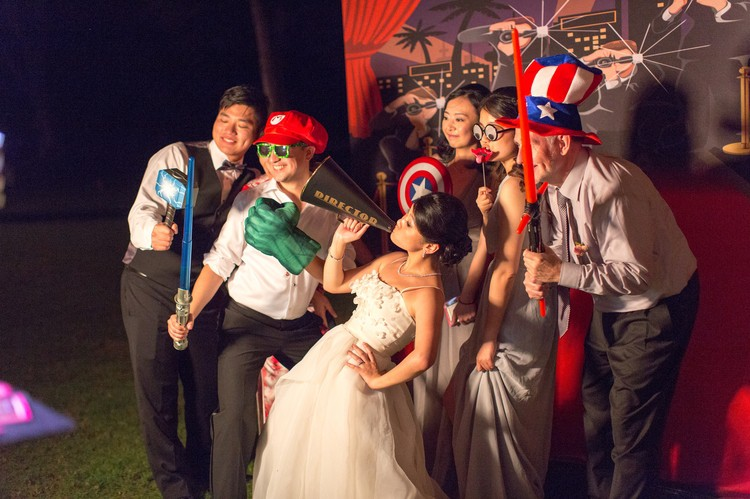 real sugarman estate wedding 1