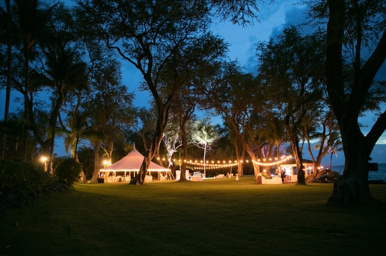 real sugarman estate wedding 10