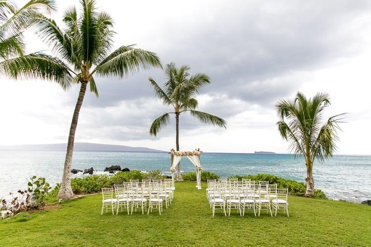 real sugarman estate wedding 101