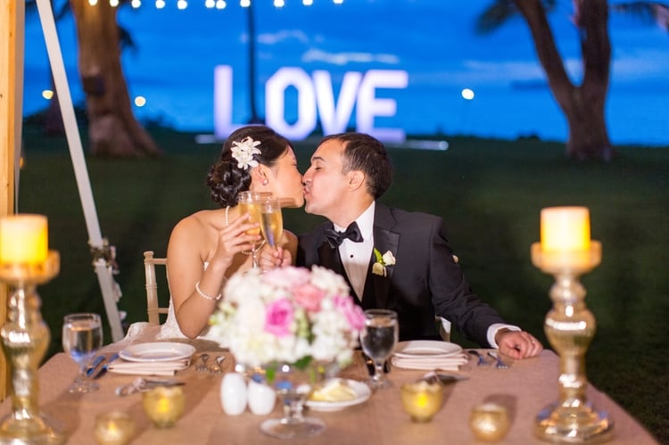 real sugarman estate wedding 13