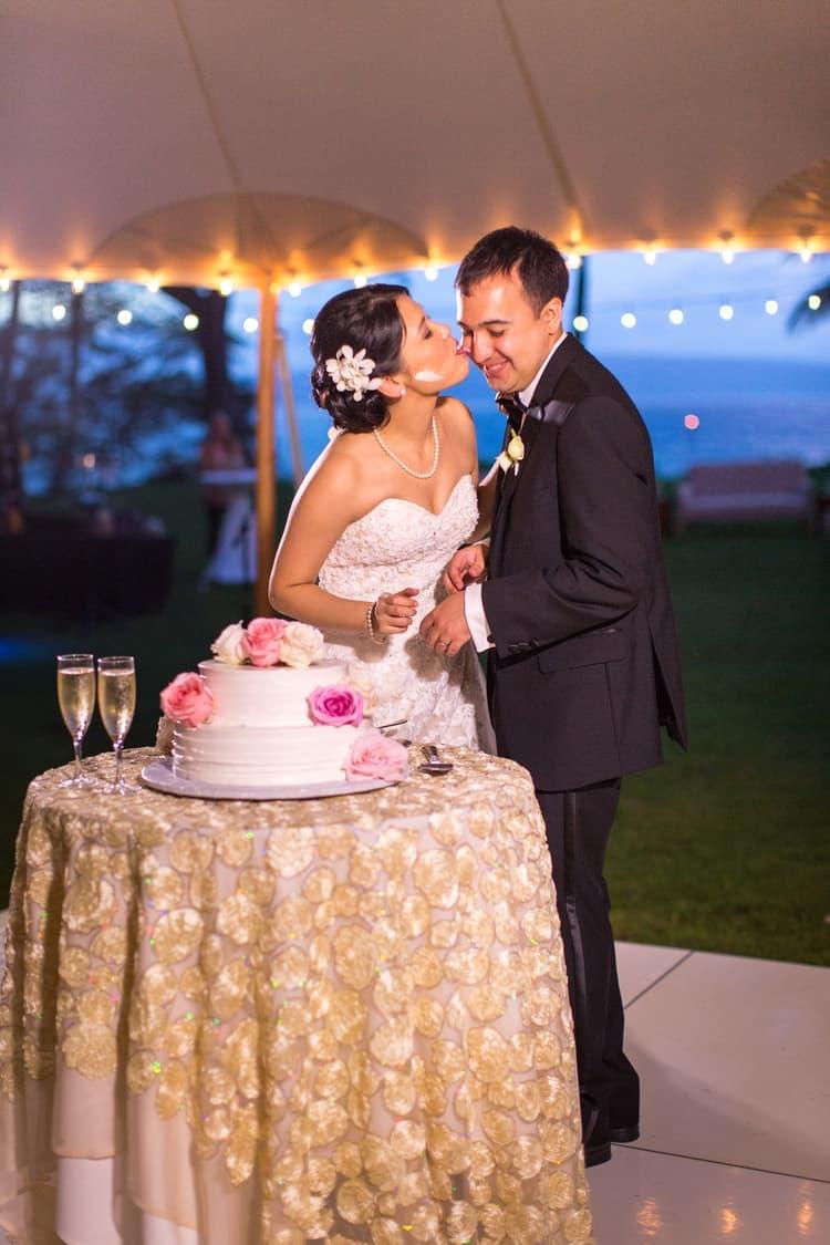 real sugarman estate wedding 15