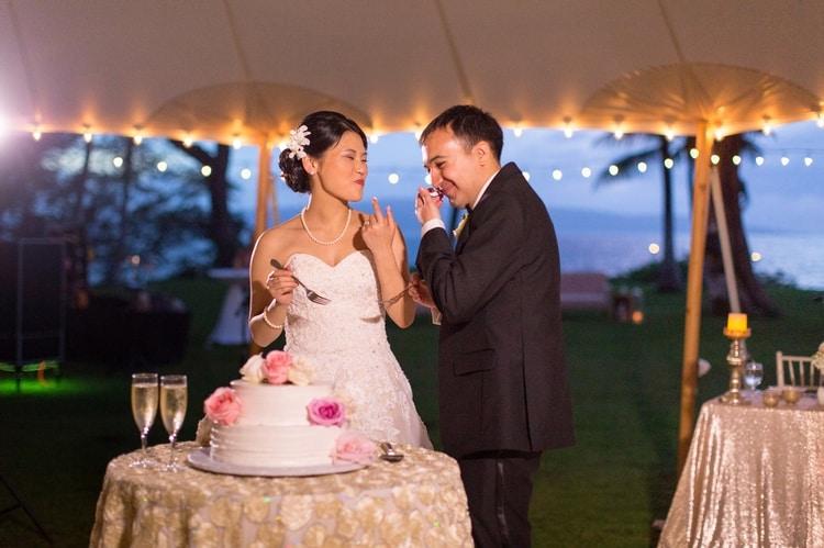 real sugarman estate wedding 16