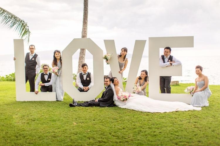 real sugarman estate wedding 32