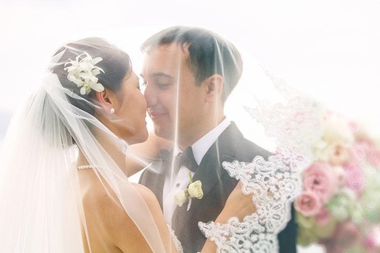 real sugarman estate wedding 34