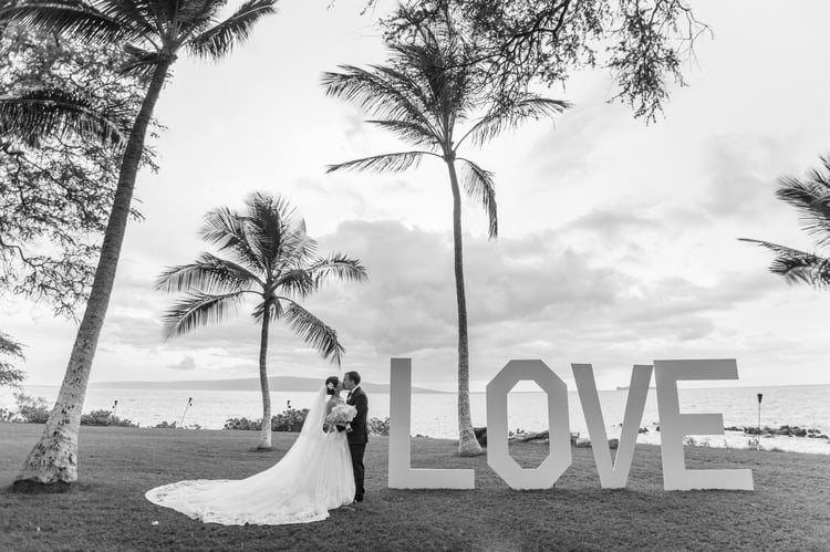 real sugarman estate wedding 35