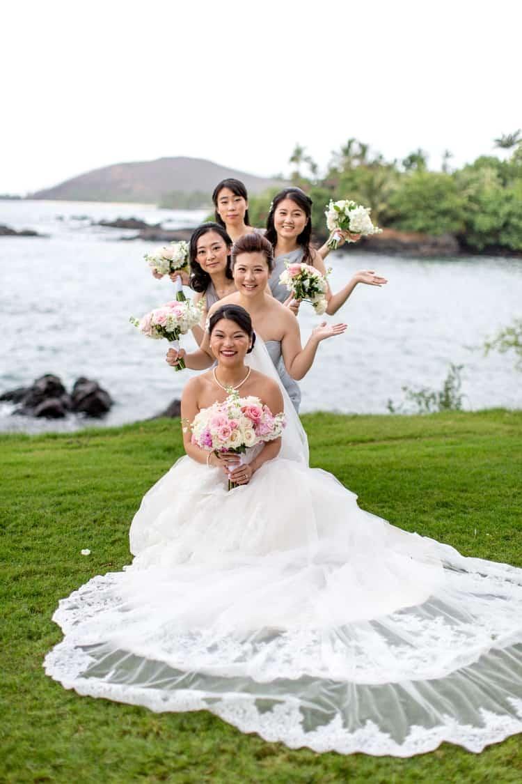real sugarman estate wedding 36
