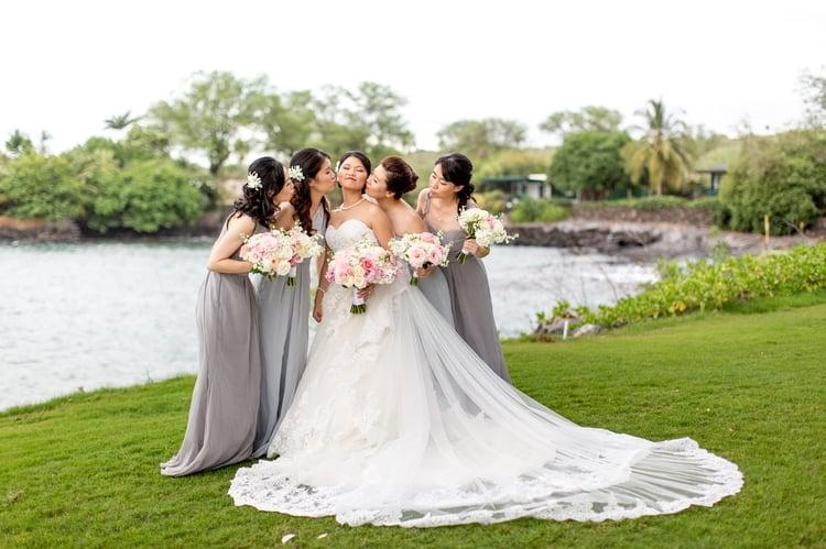 real sugarman estate wedding 37