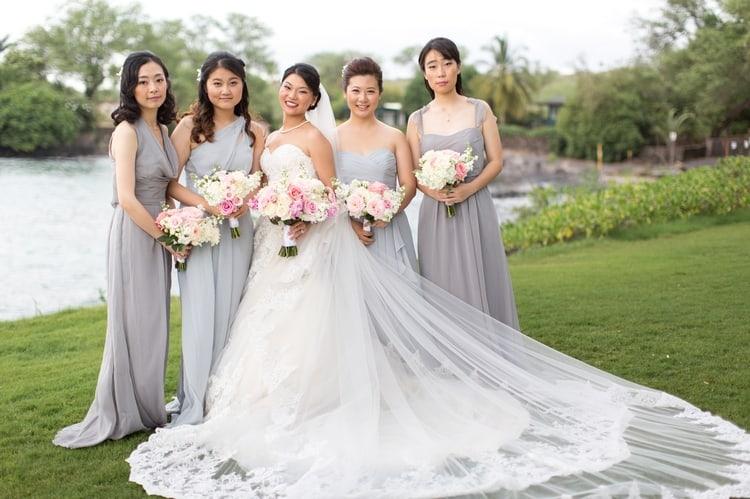 real sugarman estate wedding 39