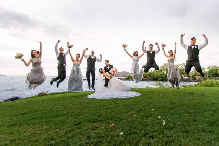 real sugarman estate wedding 41
