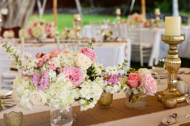 real sugarman estate wedding 44