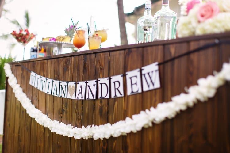 real sugarman estate wedding 47