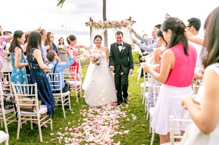real sugarman estate wedding 51