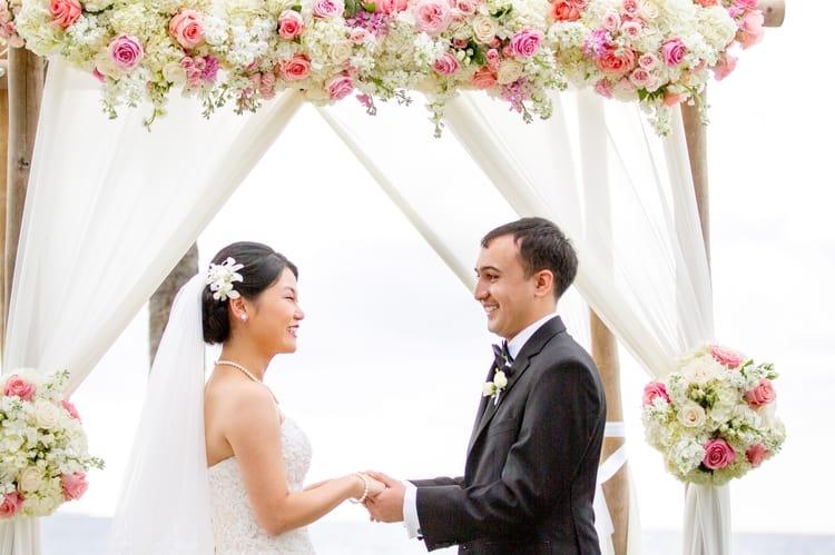 real sugarman estate wedding 57