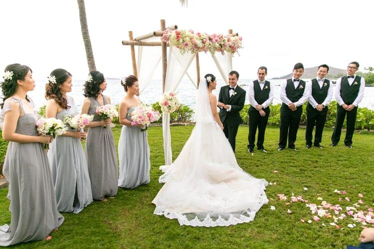 real sugarman estate wedding 58