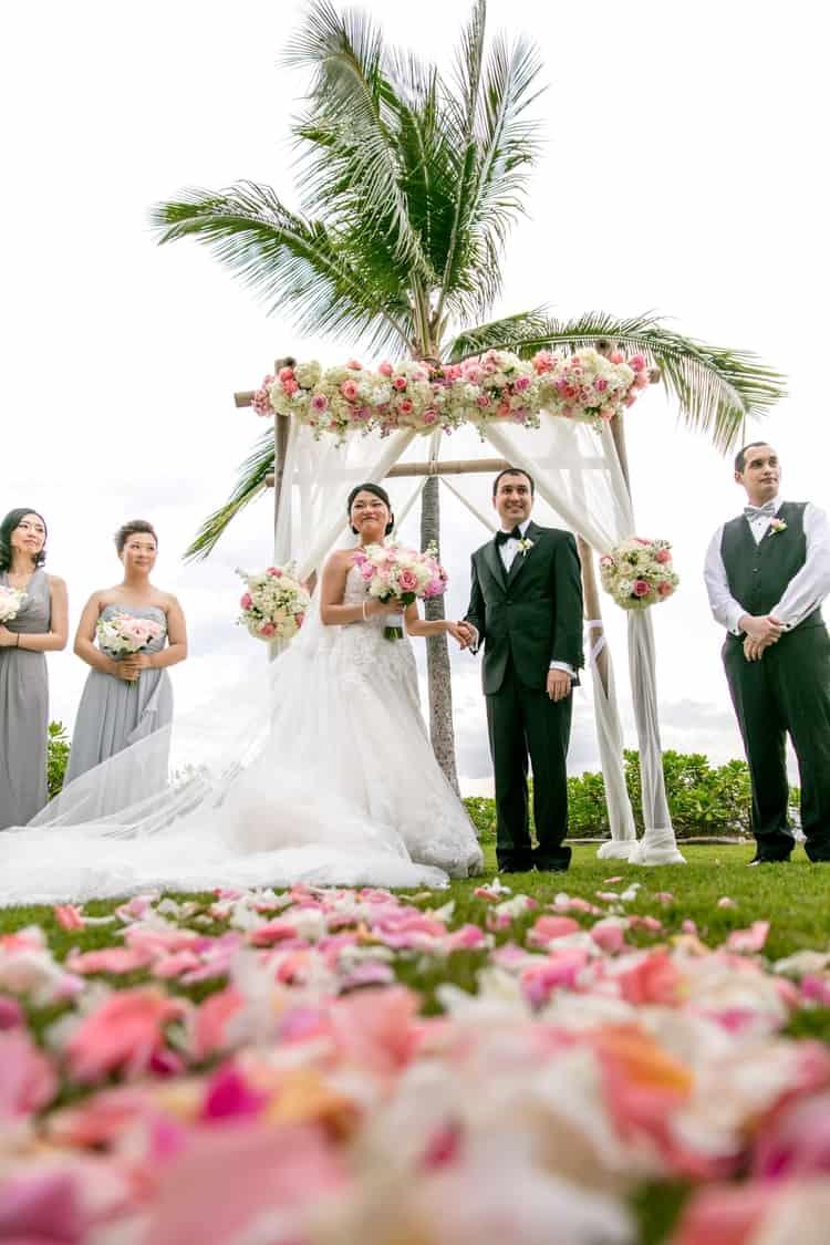 real sugarman estate wedding 59