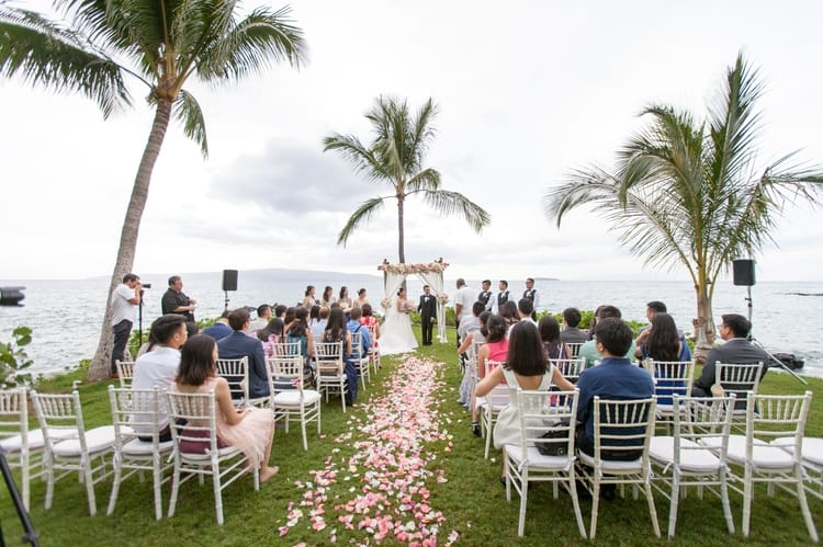 real sugarman estate wedding 61