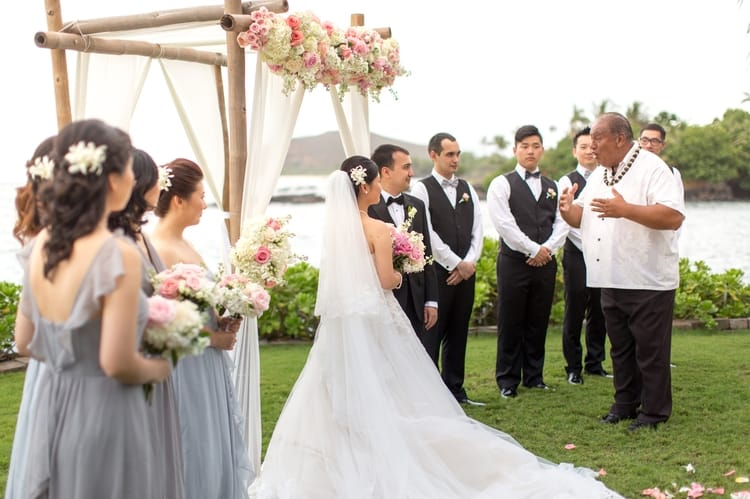 real sugarman estate wedding 62