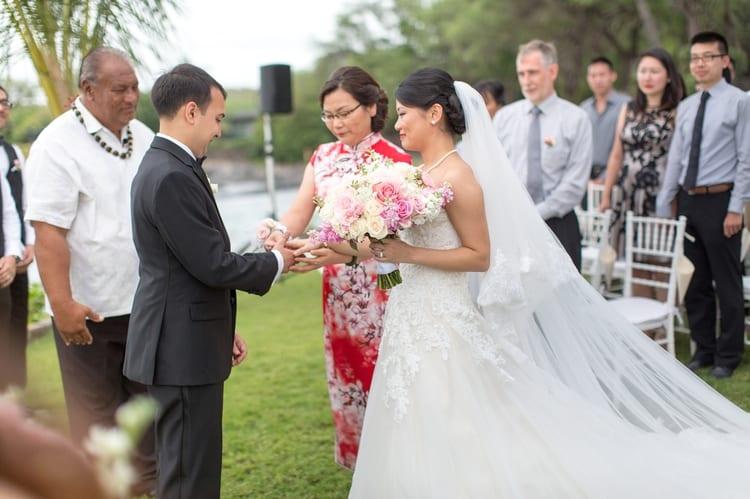 real sugarman estate wedding 63