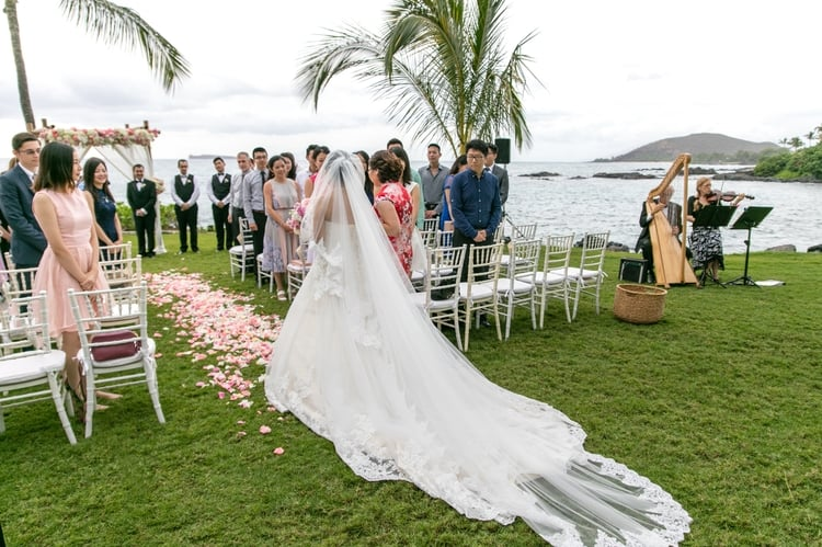real sugarman estate wedding 67