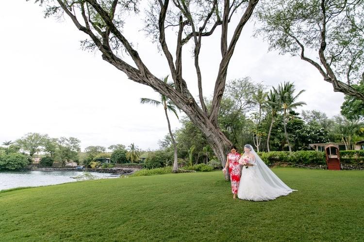 real sugarman estate wedding 68