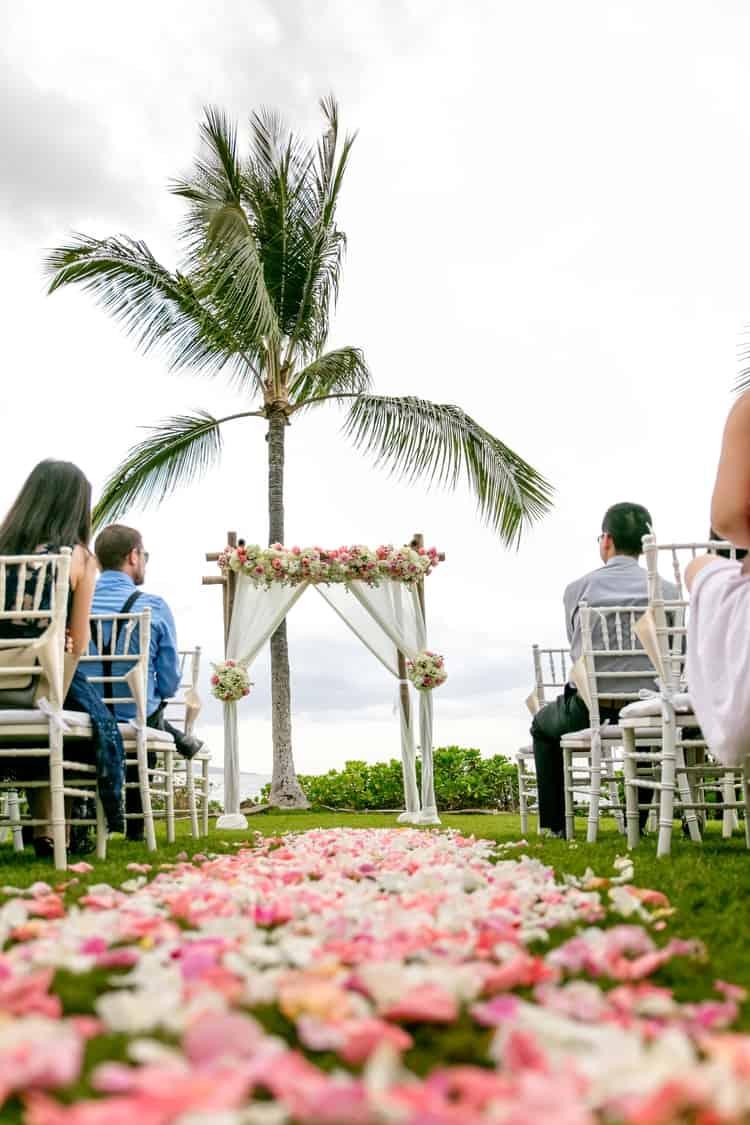real sugarman estate wedding 75
