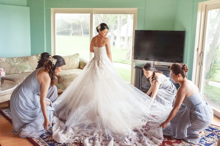real sugarman estate wedding 79