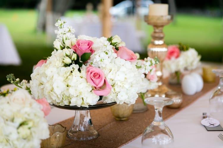 real sugarman estate wedding 85