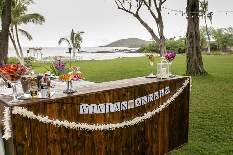 real sugarman estate wedding 87