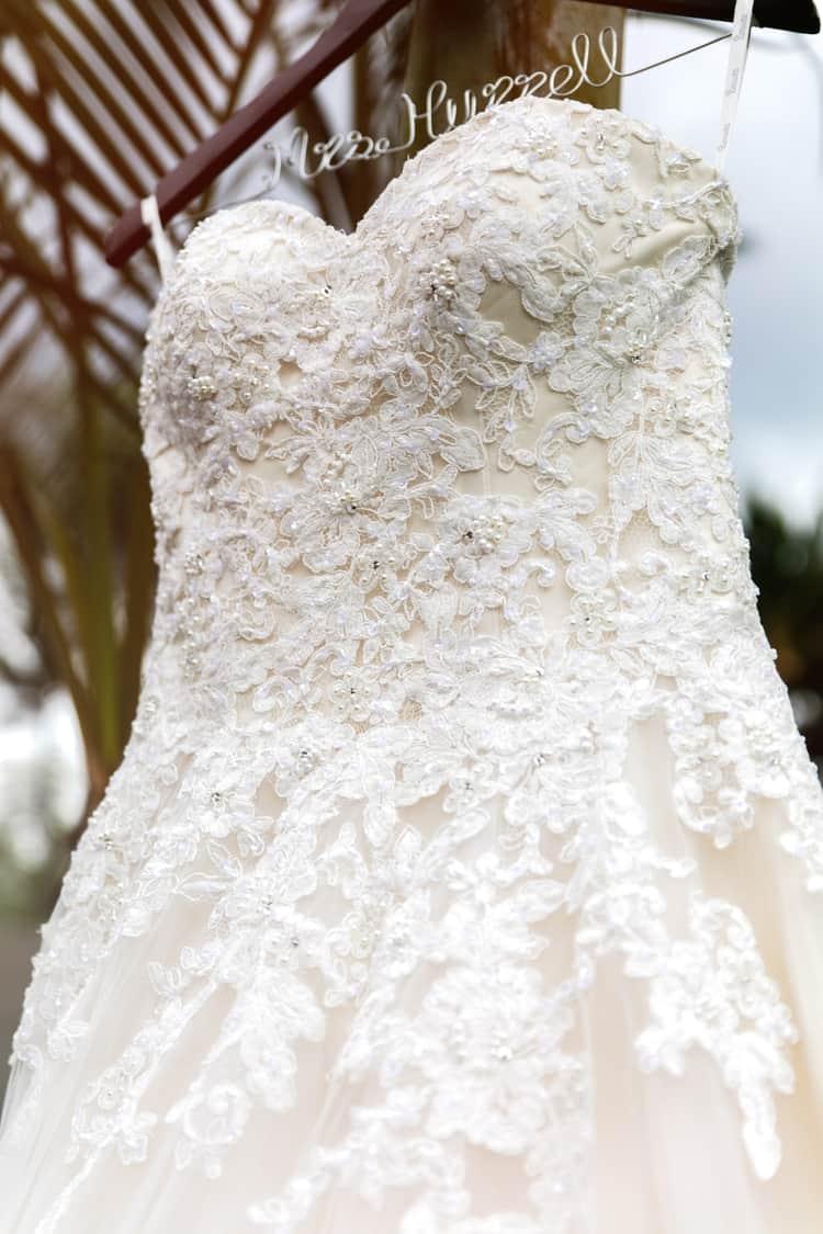 real sugarman estate wedding 97