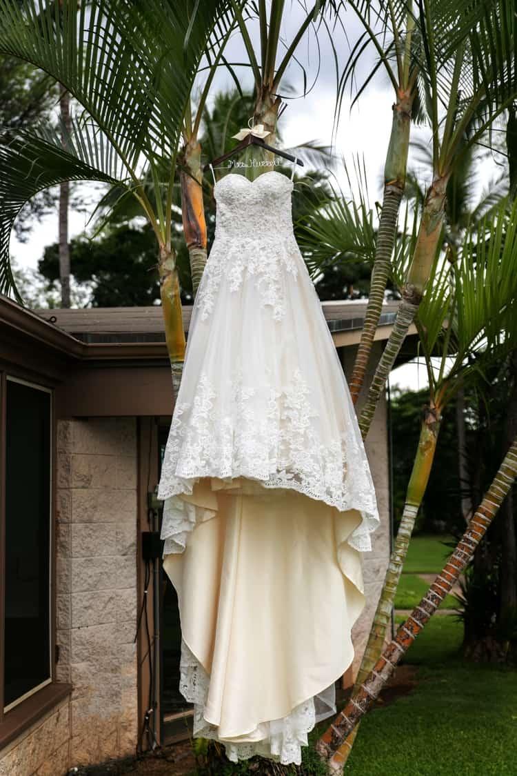 real sugarman estate wedding 98