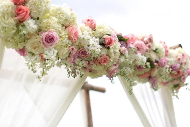 real sugarman estate wedding 99