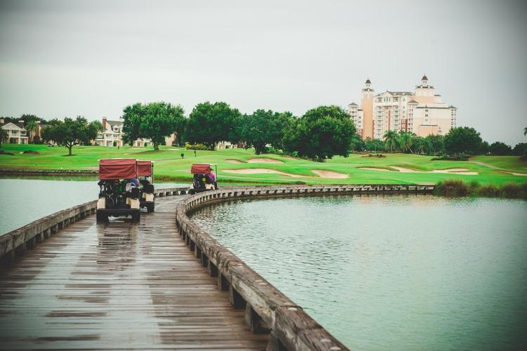 reunion resort golf 1