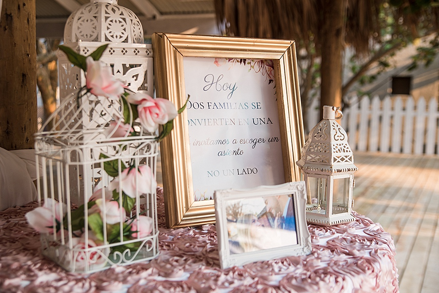 roatan wedding 0128