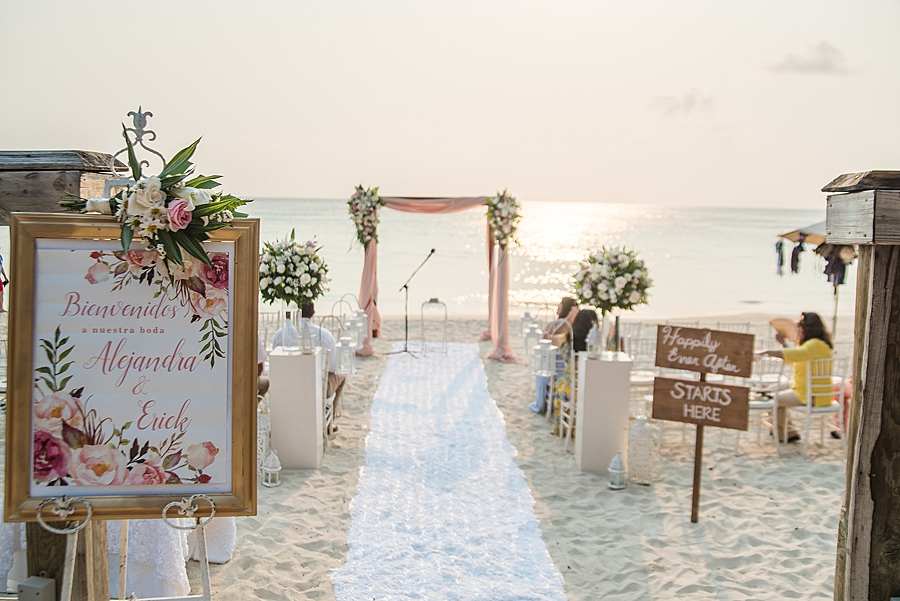 roatan wedding 0134