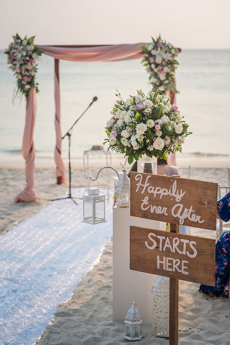 roatan wedding 0141