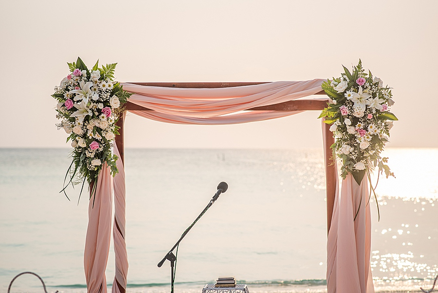 roatan wedding 0143