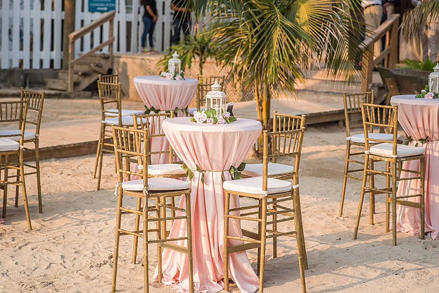roatan wedding 0146