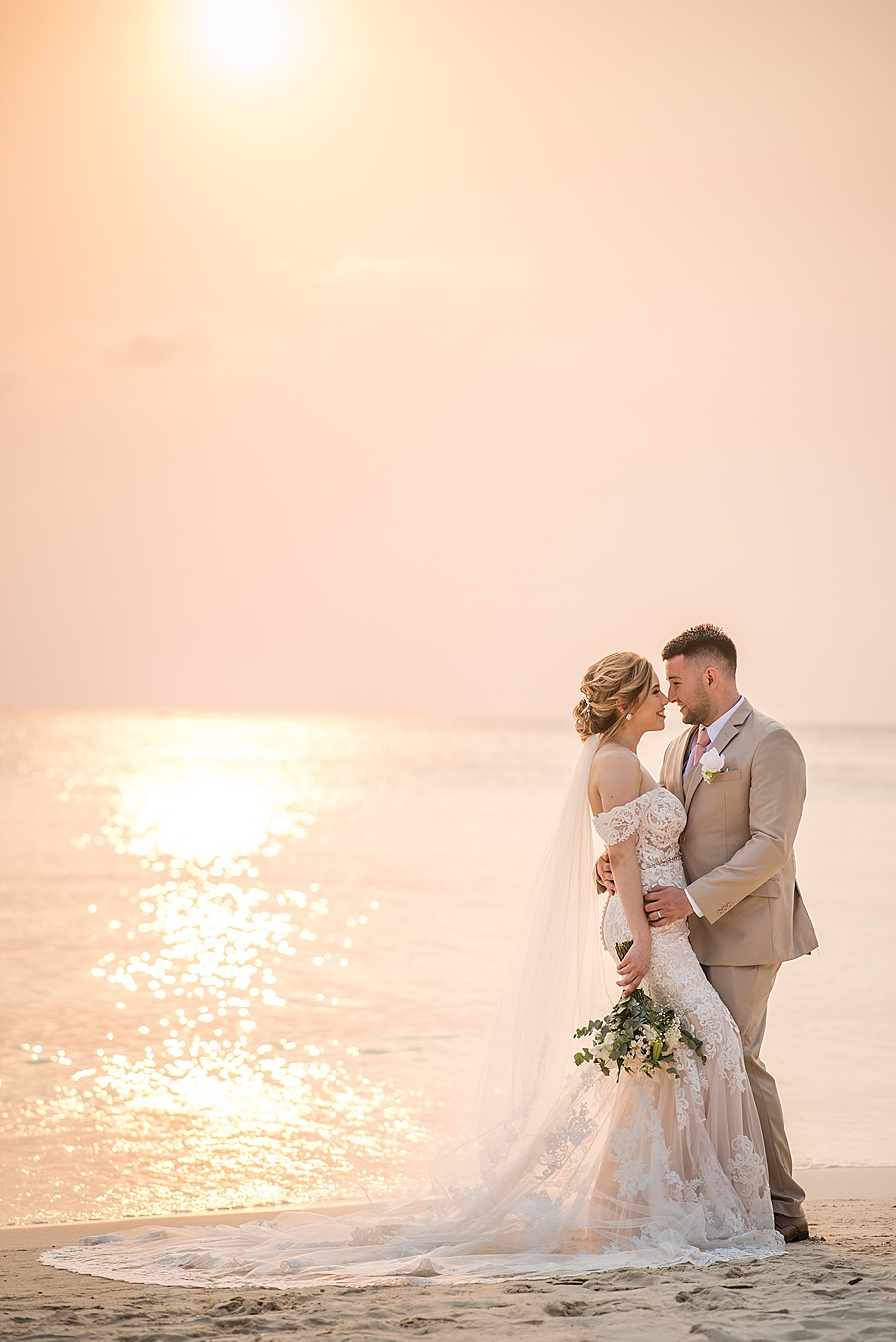 roatan wedding 0232