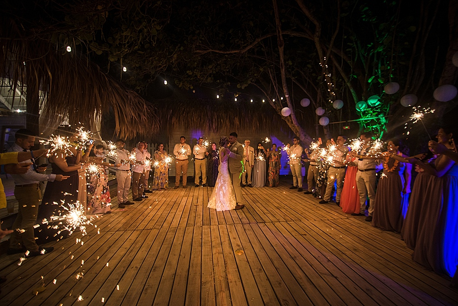 roatan wedding 0292