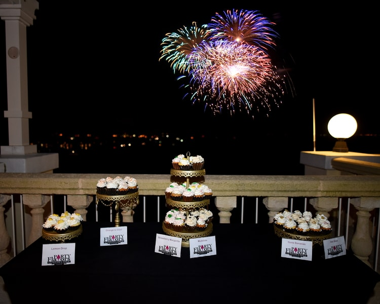 rooftop wedding venues 04