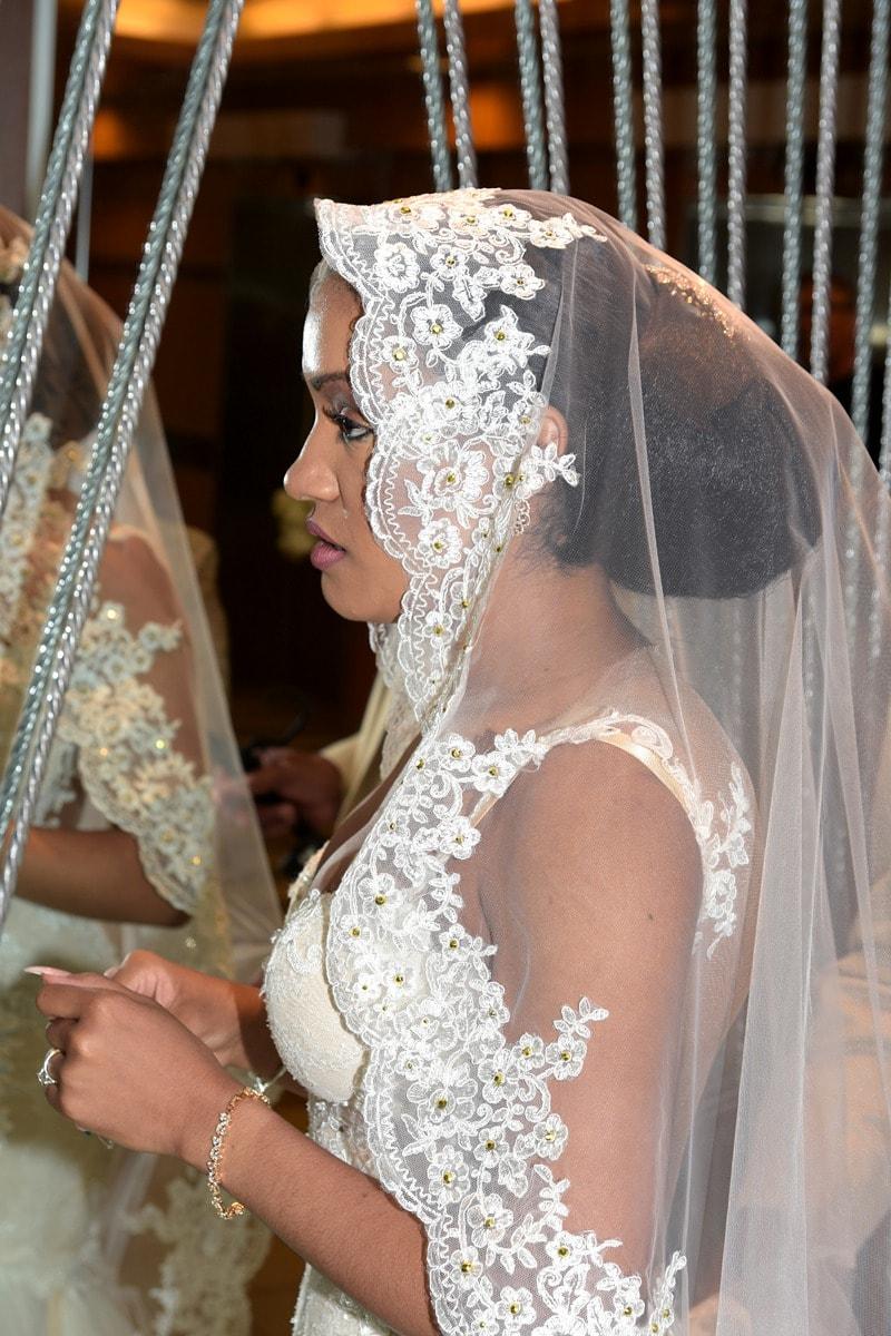 royal caribbean wedding cruise 1747