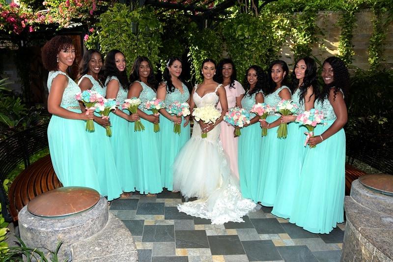 royal caribbean wedding cruise 1764